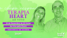 Terapia Heart Ao Vivo
